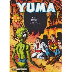 Yuma 248