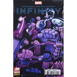 Infinity 5