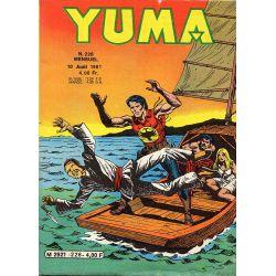 Yuma 226