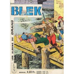 Blek 344