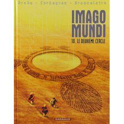 Imago Mundi 10 - Le deuxième cercle
