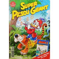Super Picsou Géant (2nde série) 103