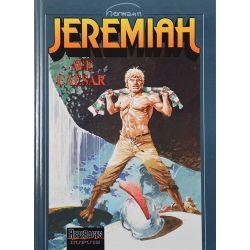 Jeremiah 18 - Avé Caesar